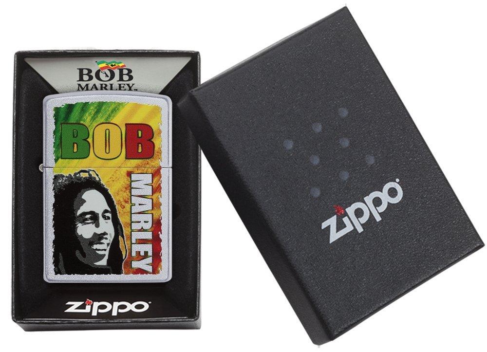 Zippo-29126-4.jpg