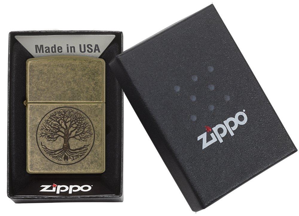Zippo-29149-4.jpg