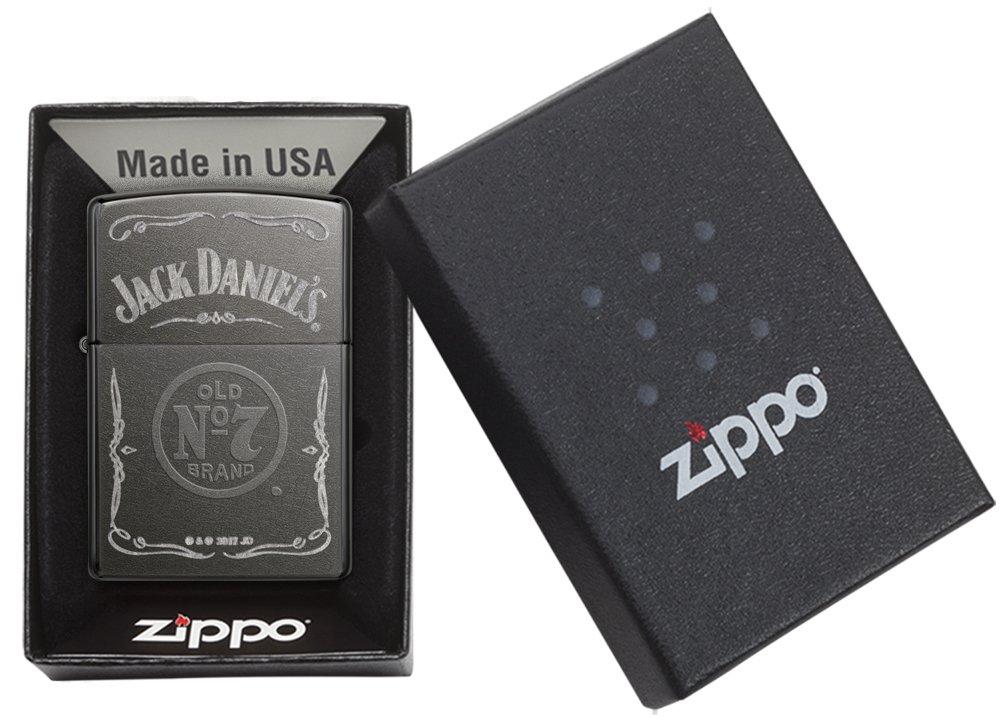 Zippo-29150-4.jpg