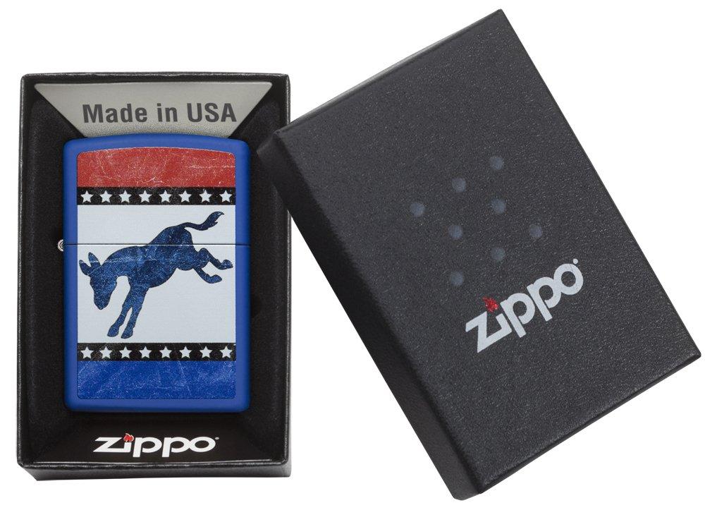 Zippo-29166-4.jpg