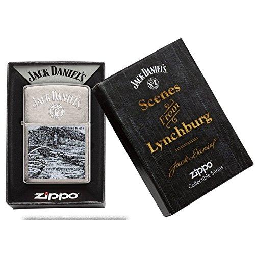 Zippo-29179-2.jpg