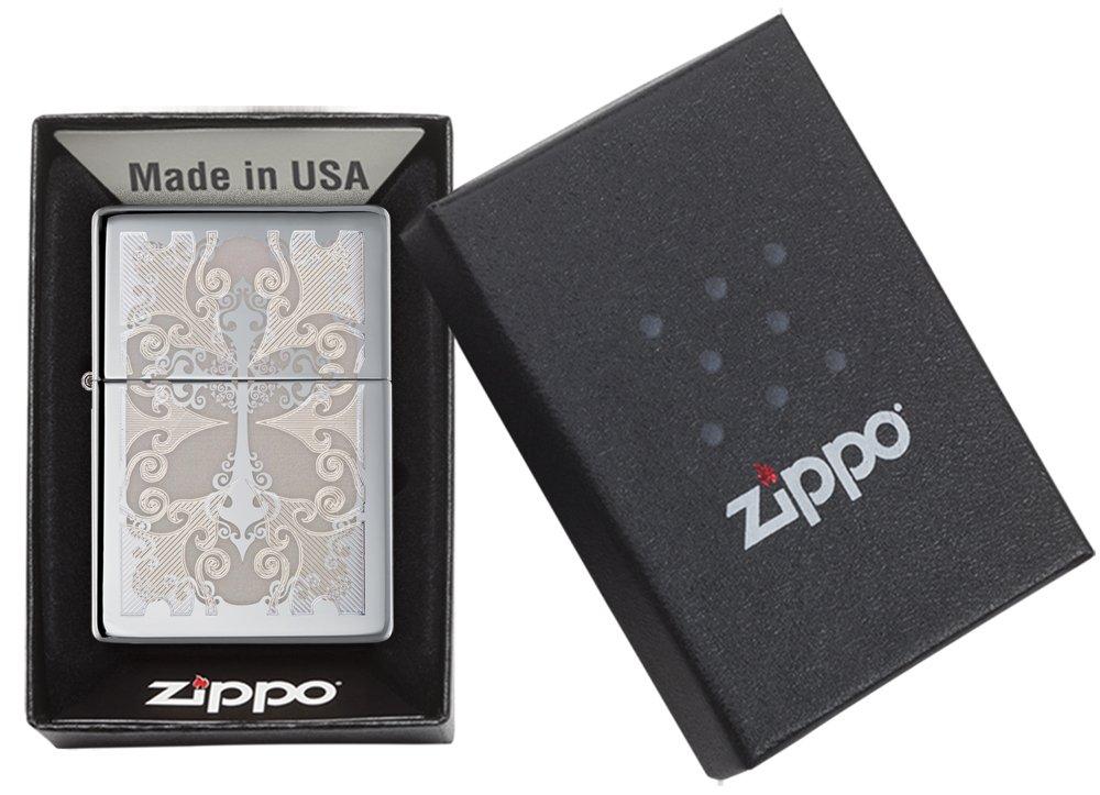 Zippo-29231-4.jpg