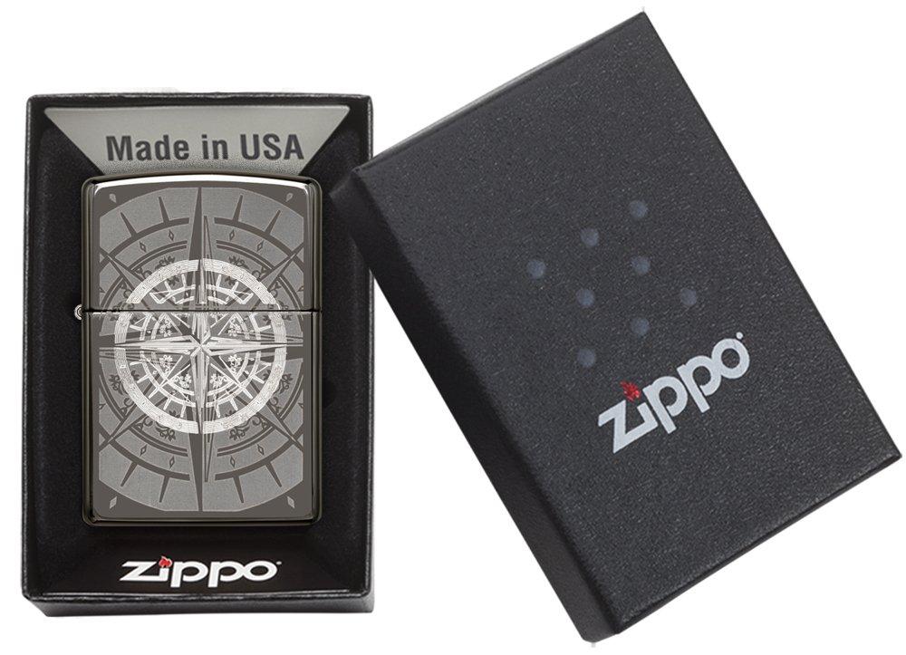 Zippo-29232-4.jpg