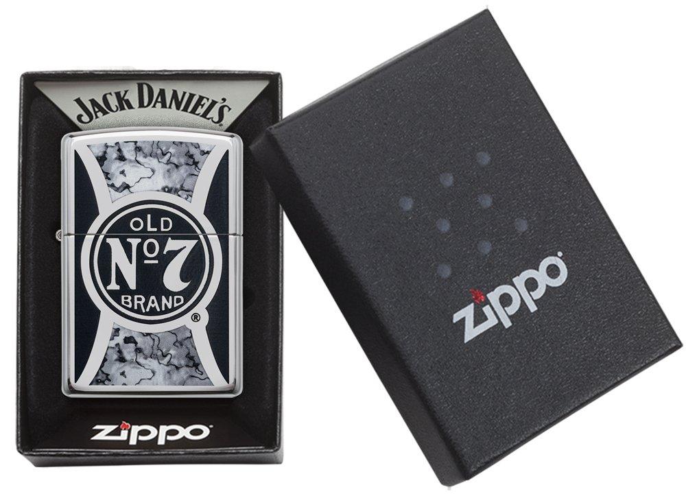 Zippo-29233-4.jpg