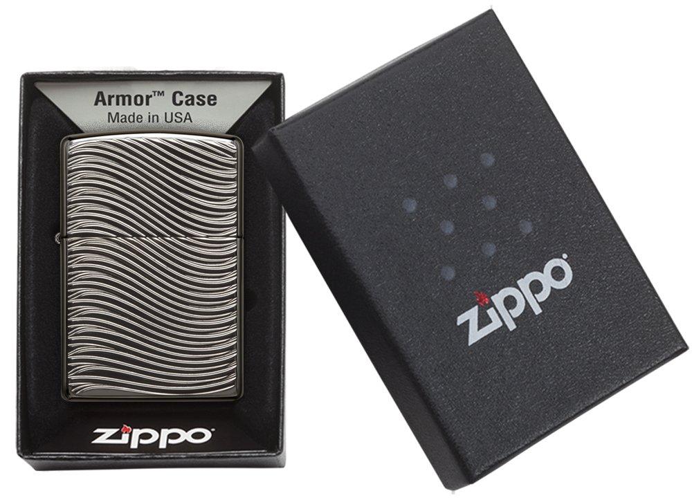 Zippo-29234-4.jpg