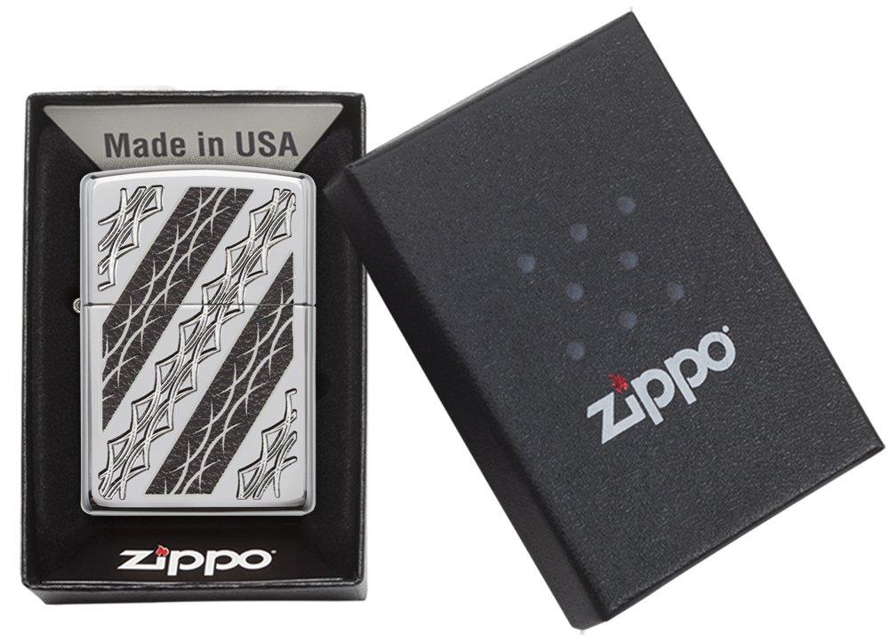 Zippo-29235-4.jpg