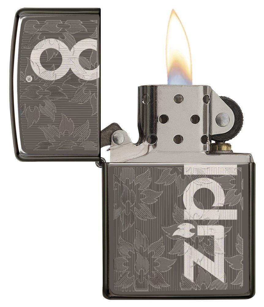 Zippo-29241-2.jpg