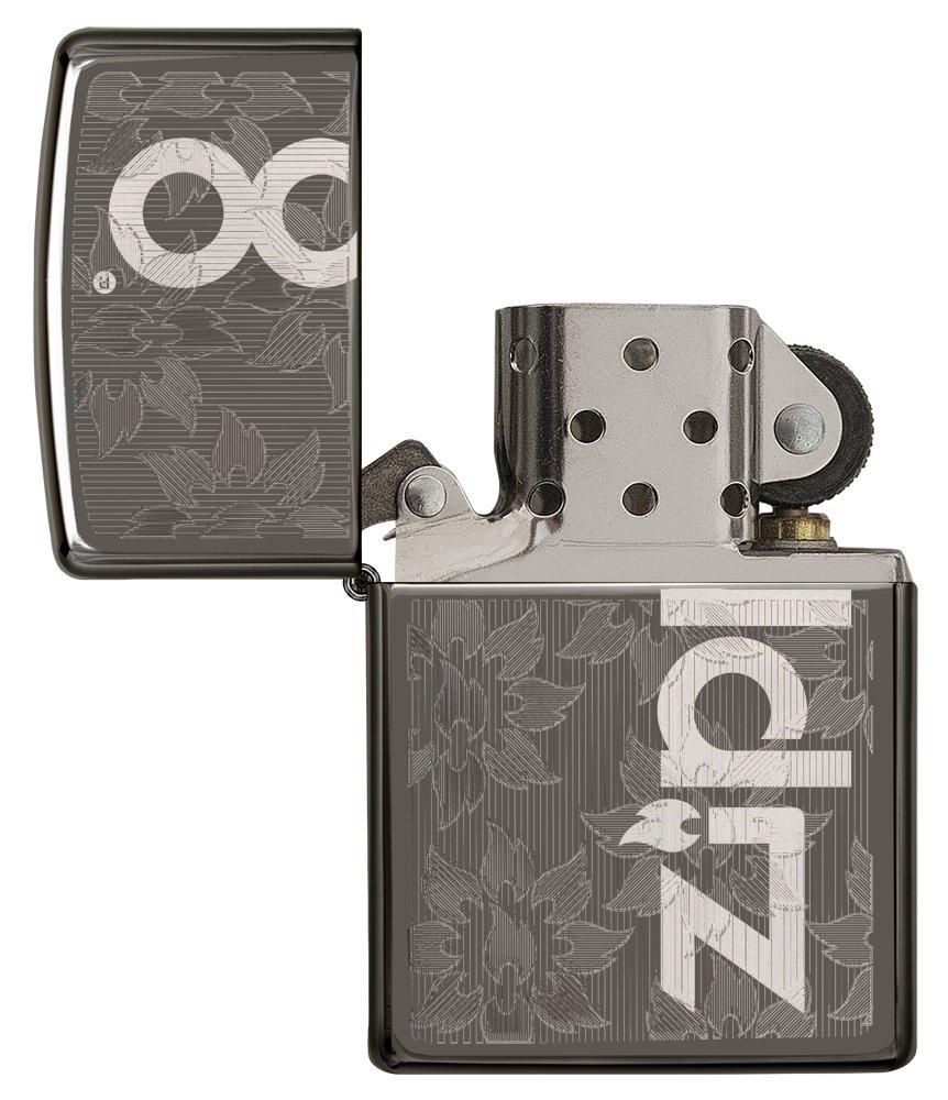 Zippo-29241-3.jpg