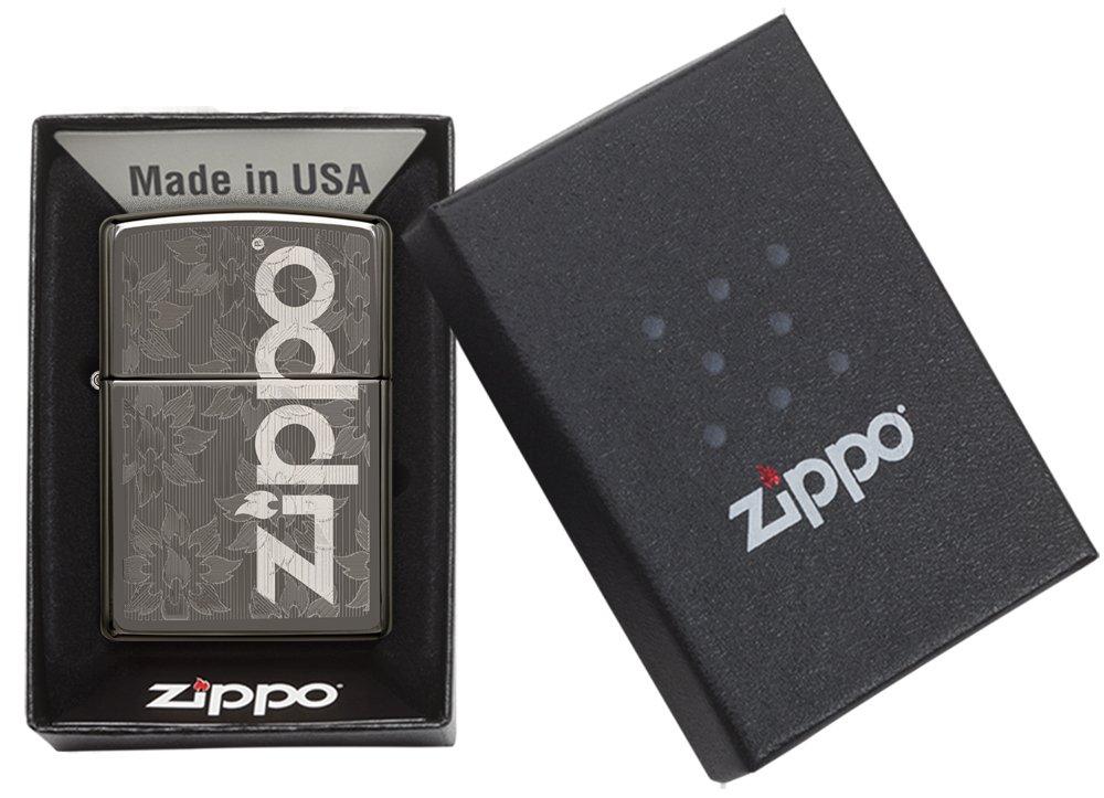 Zippo-29241-4.jpg