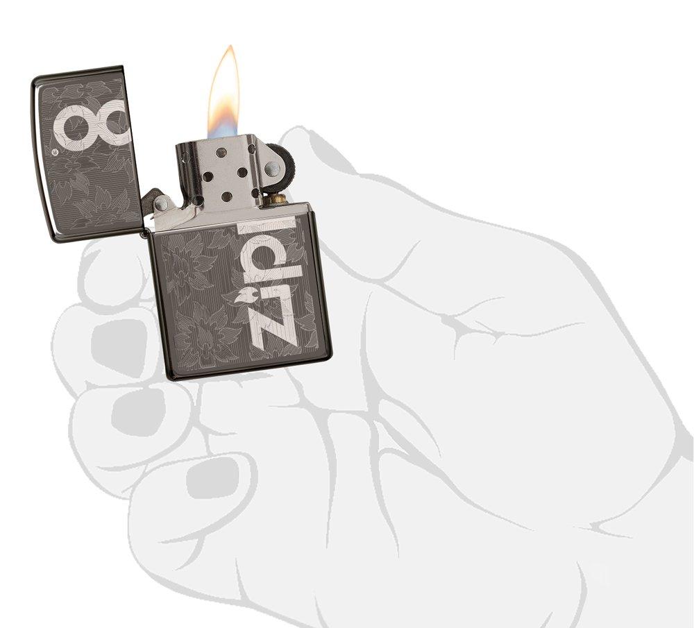Zippo-29241-5.jpg
