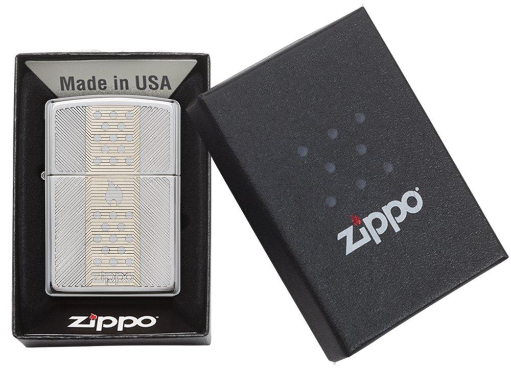 Zippo-29242-4.jpg