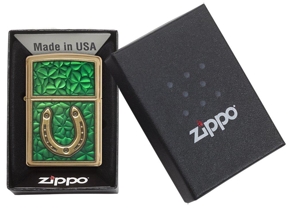 Zippo-29243-4.jpg