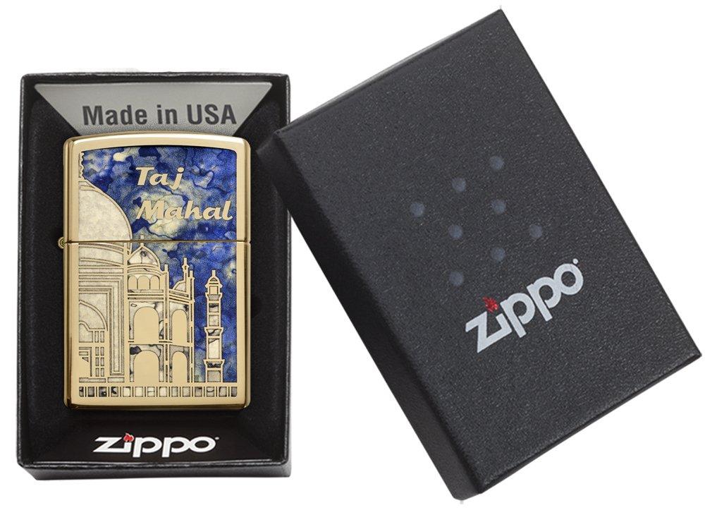 Zippo-29245-4.jpg