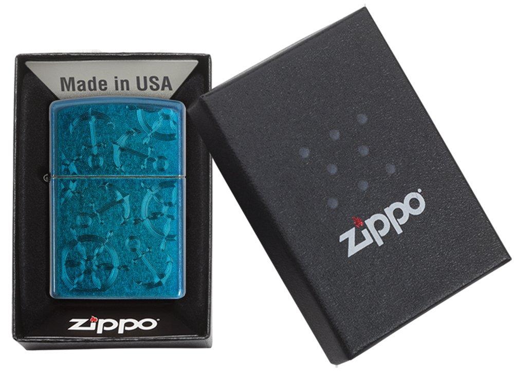 Zippo-29251-4.jpg