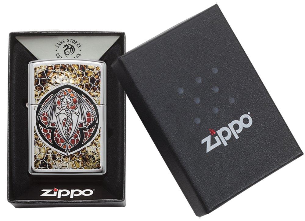 Zippo-29253-4.jpg