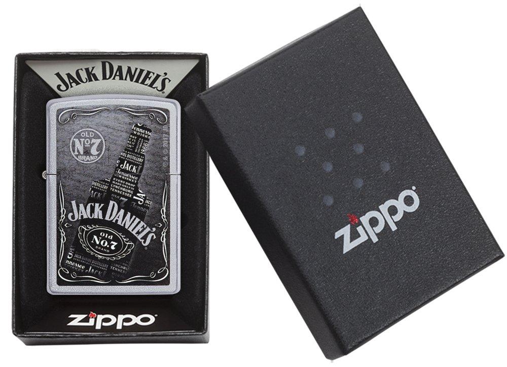 Zippo-29285-4.jpg