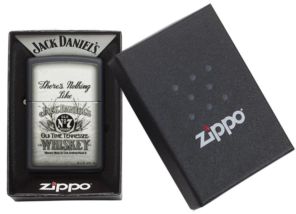 Zippo-29293-4.jpg
