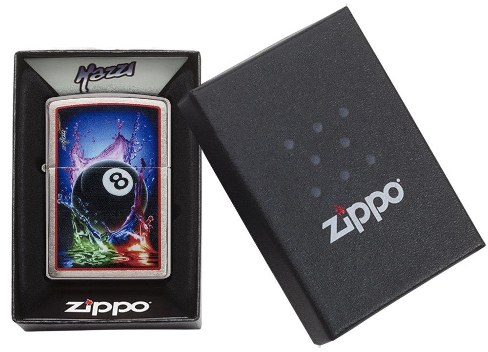 Zippo-29295-4.jpg