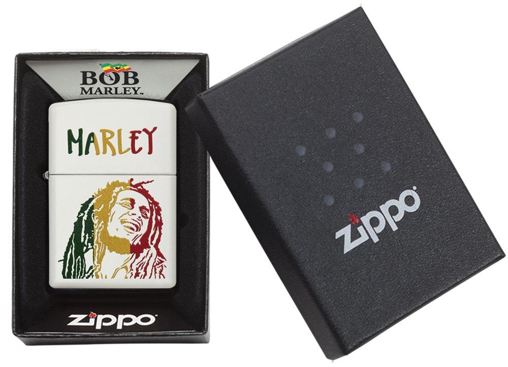 Zippo-29308-4.jpg