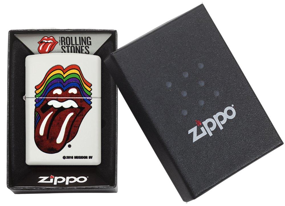 Zippo-29315-4.jpg