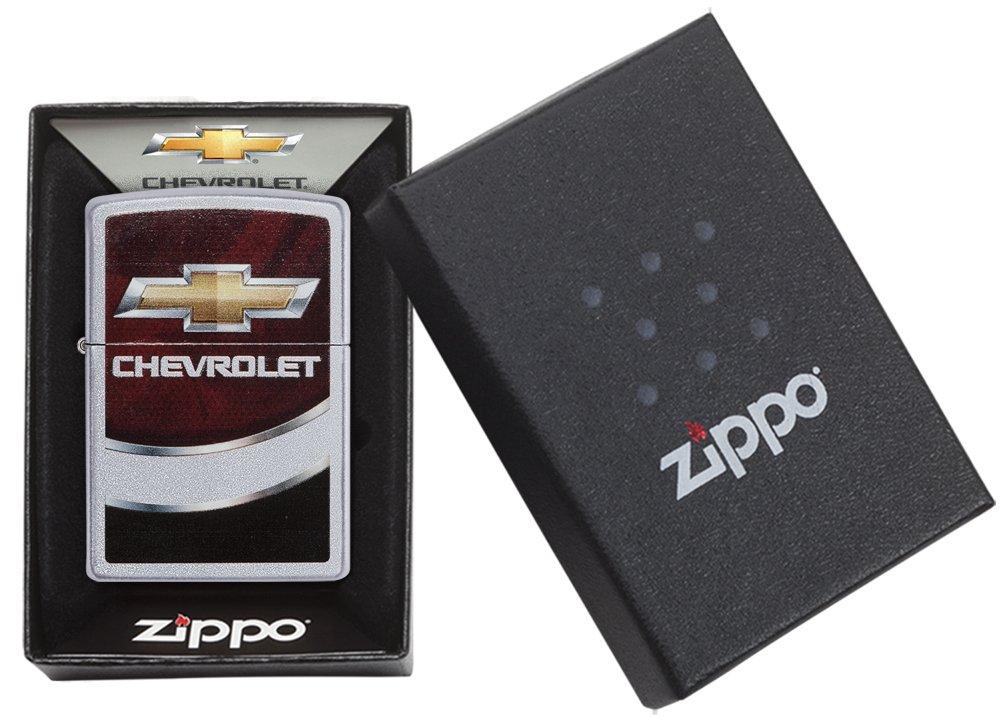 Zippo-29318-4.jpg