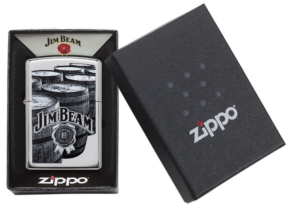 Zippo-29324-4.jpg