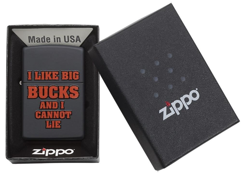 Zippo-29342-6.jpg