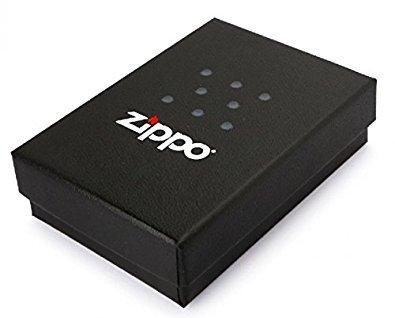 Zippo-29342-7.jpg