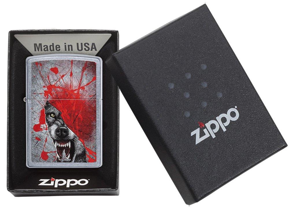 Zippo-29344-4.jpg