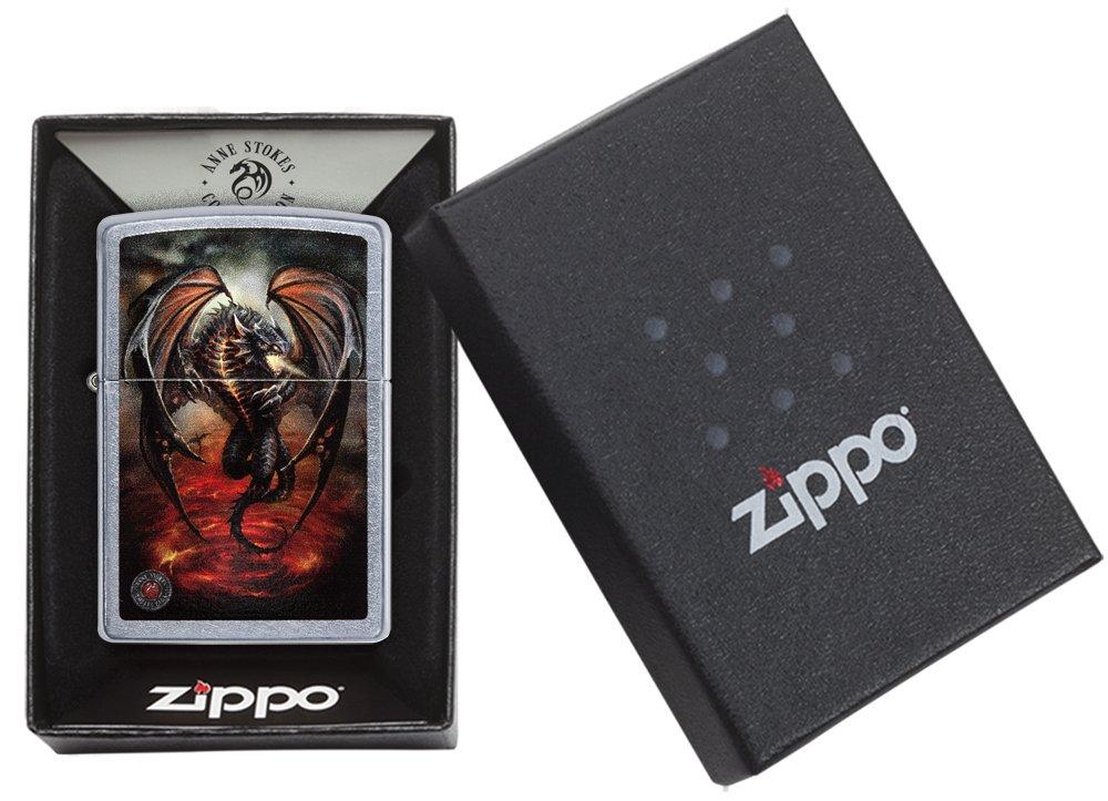 Zippo-29349-4.jpg