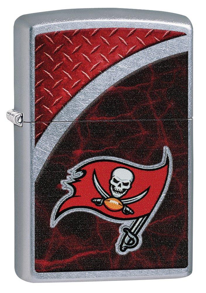 Zippo NFL Lighters