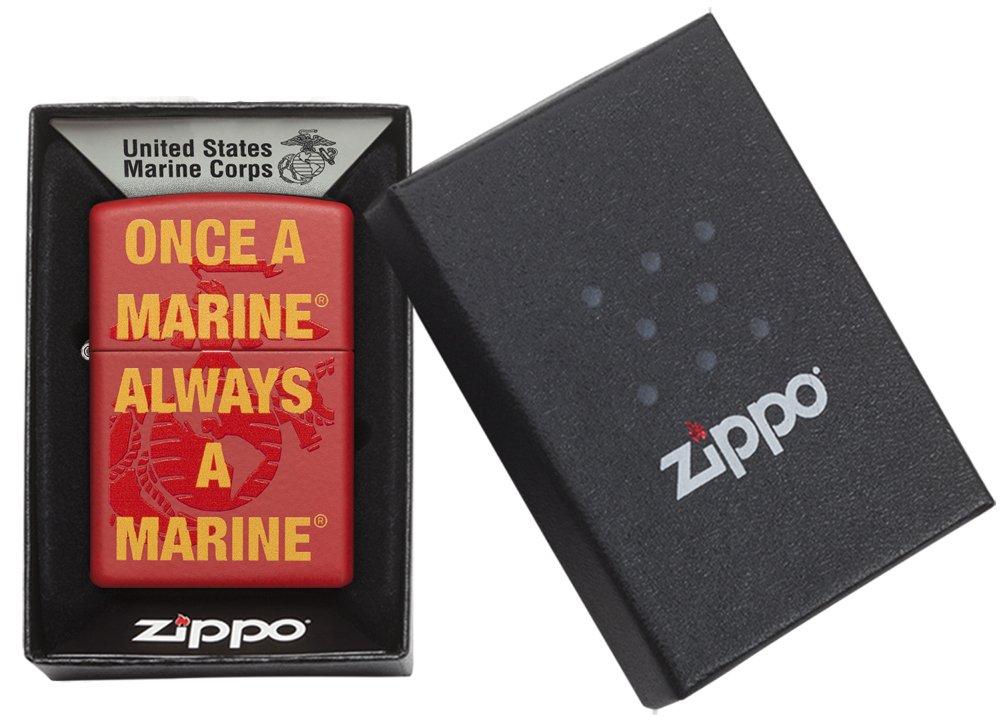 Zippo-29387-4.jpg