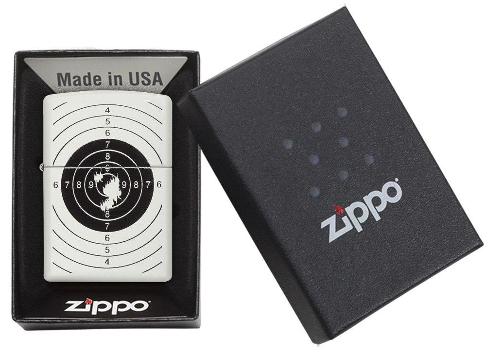 Zippo-29390-4.jpg