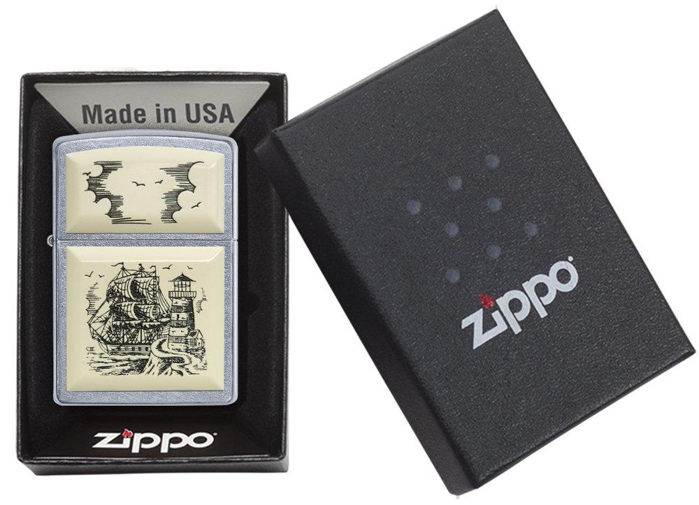 Zippo-29397-4.jpg