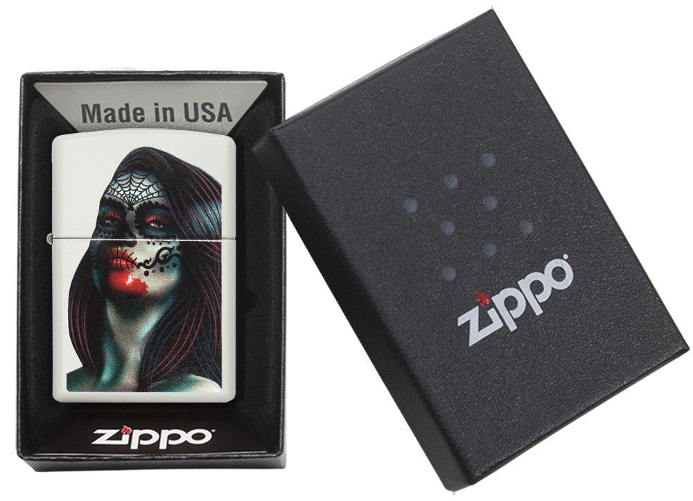 Zippo-29400-4.jpg