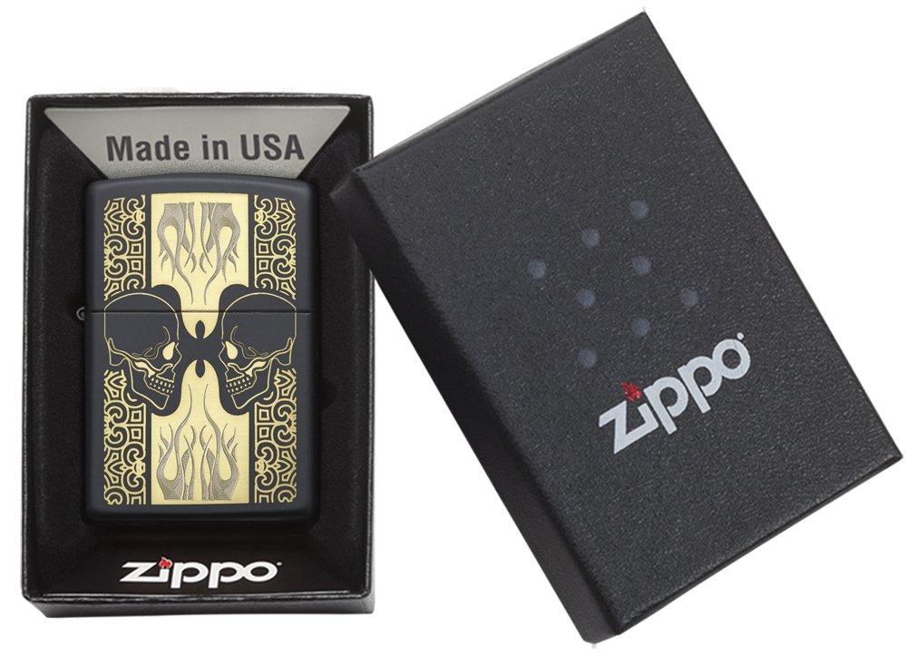 Zippo-29404-5.jpg