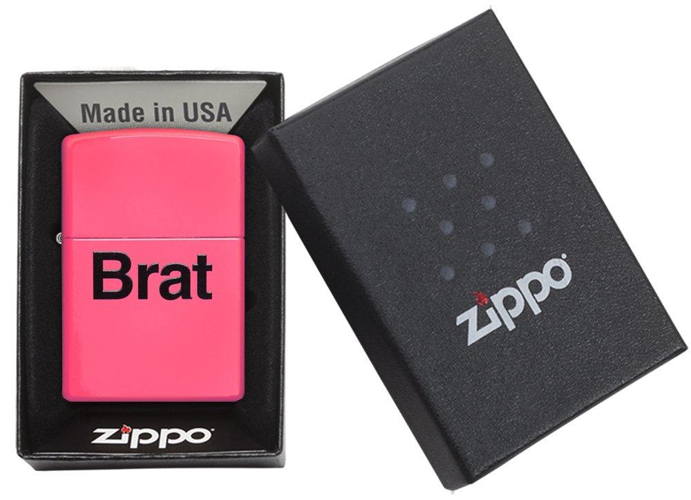 Zippo-29405-4.jpg