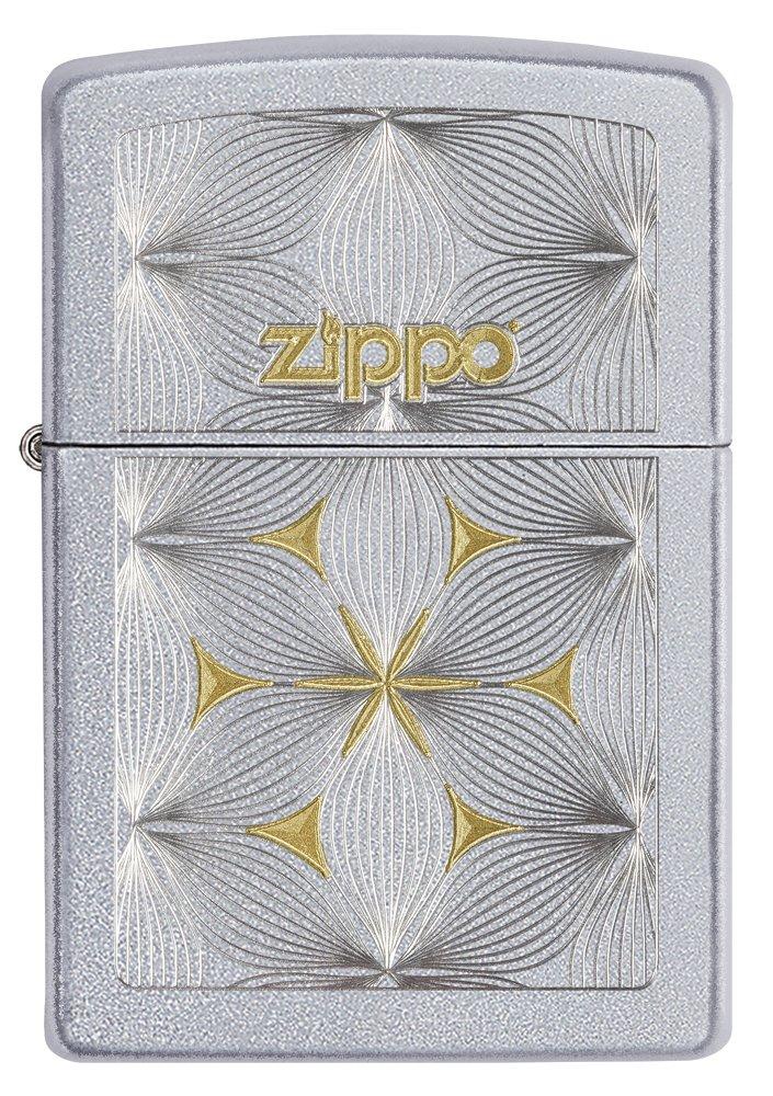 Zippo-29411-1.jpg
