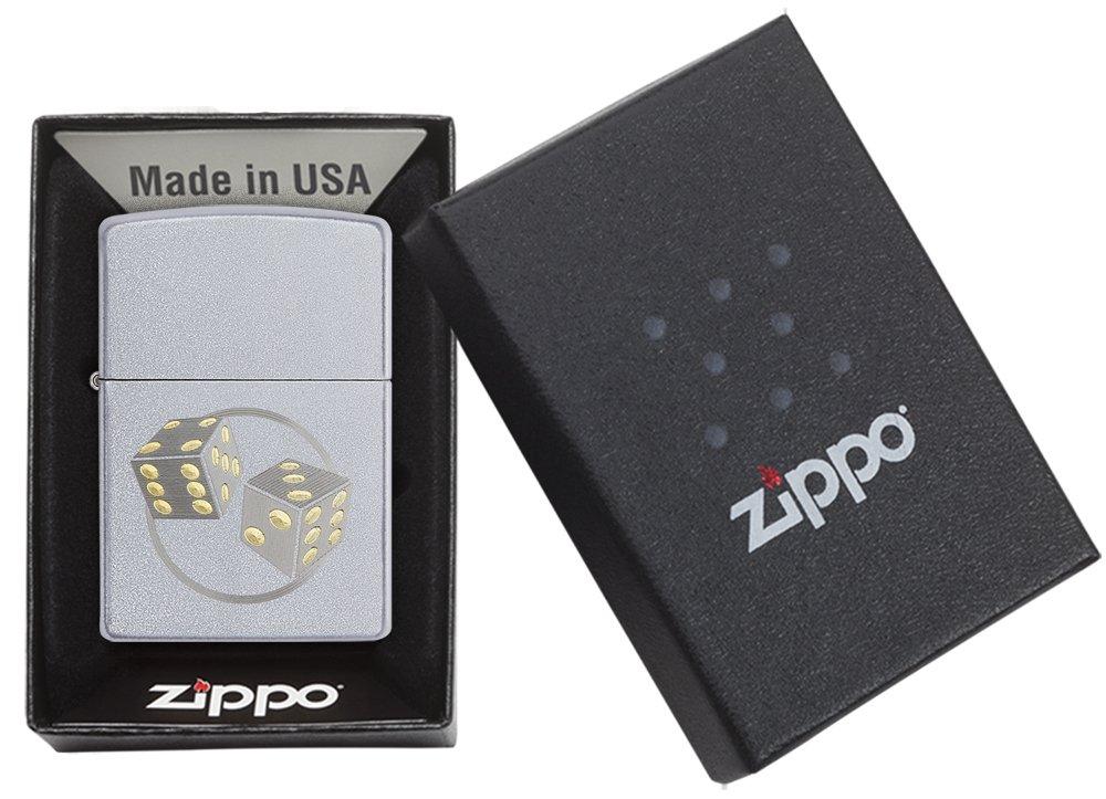 Zippo-29412-4.jpg