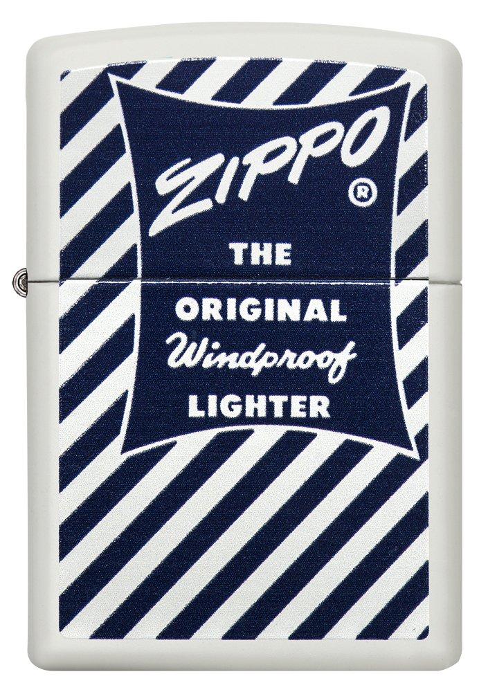 Zippo-29413-1.jpg
