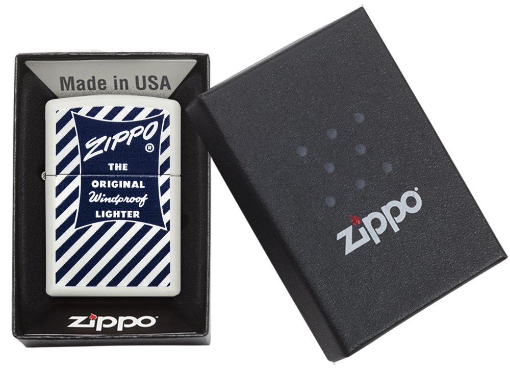 Zippo-29413-4.jpg