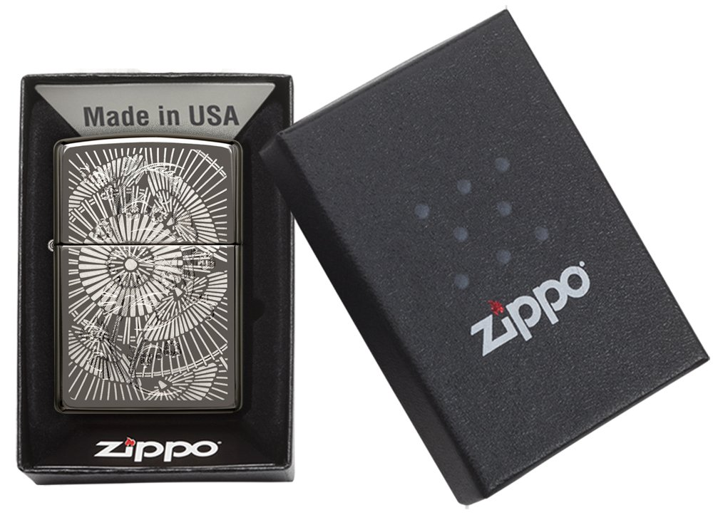 Zippo-29421-4.jpg