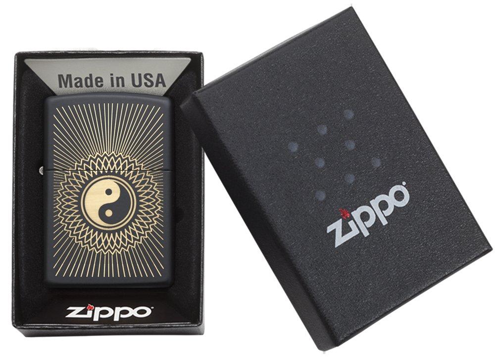 Zippo-29423-4.jpg