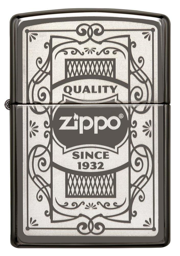 Zippo-29425-1.jpg