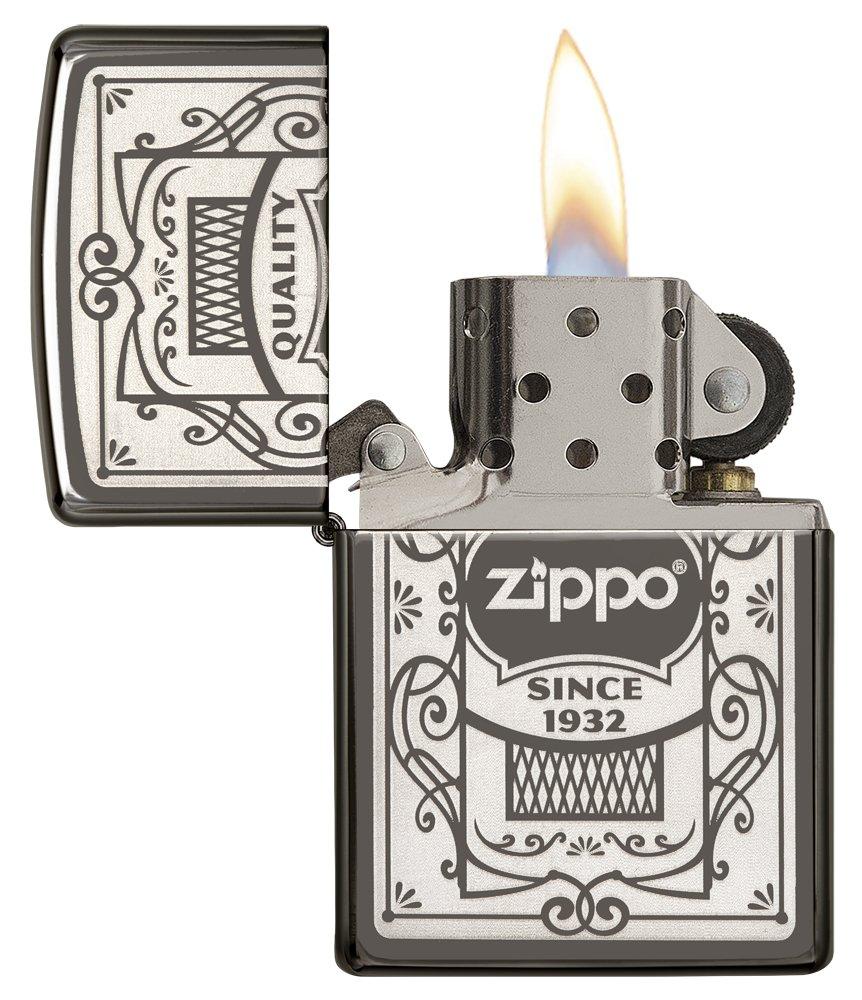 Zippo-29425-2.jpg