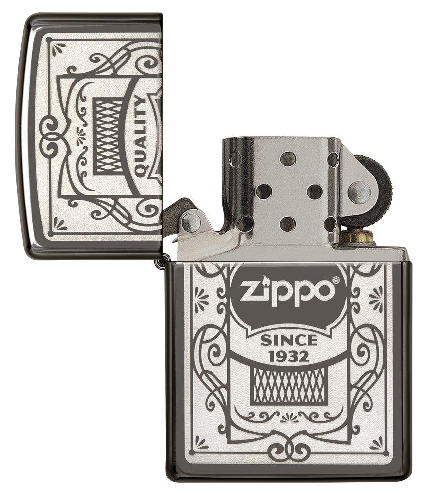 Zippo-29425-3.jpg