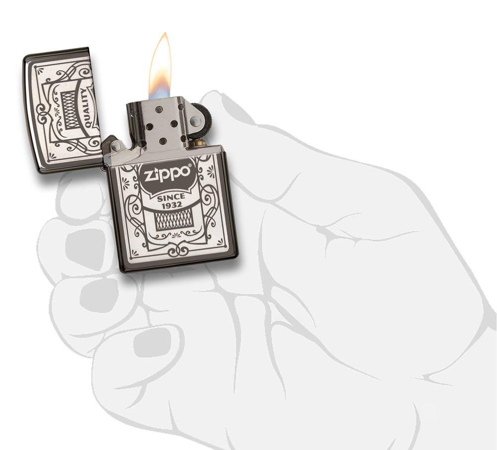 Zippo-29425-4.jpg