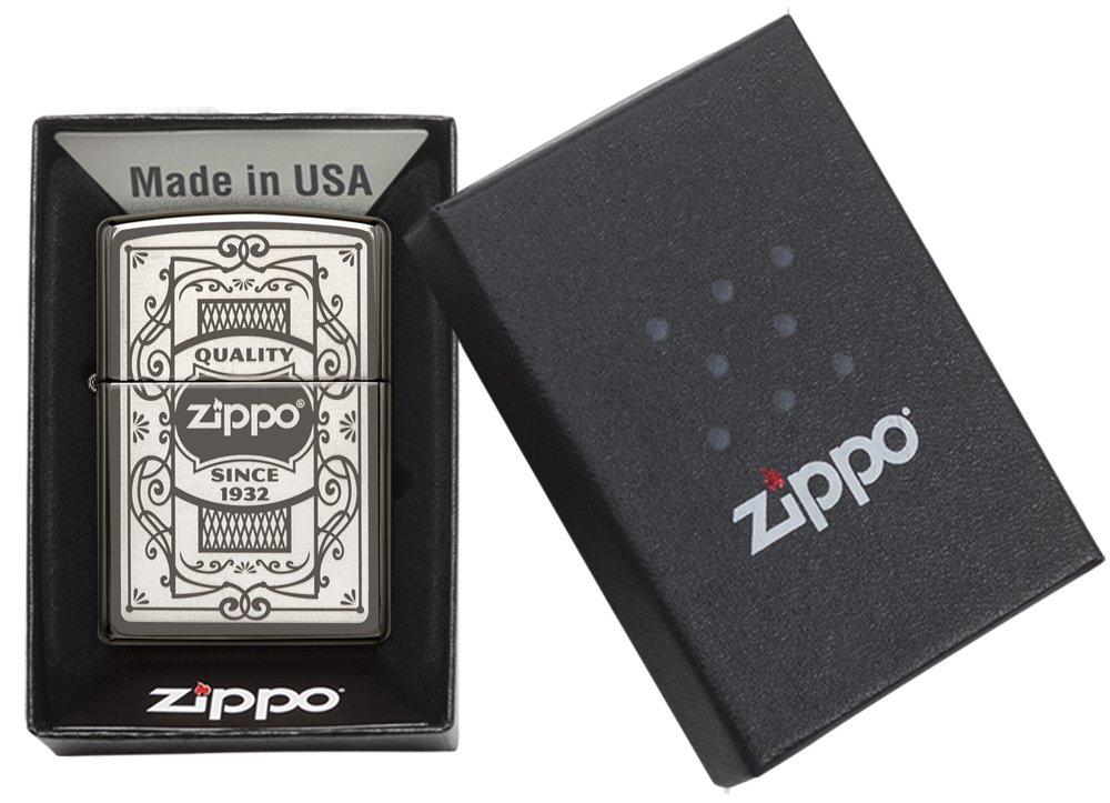 Zippo-29425-5.jpg