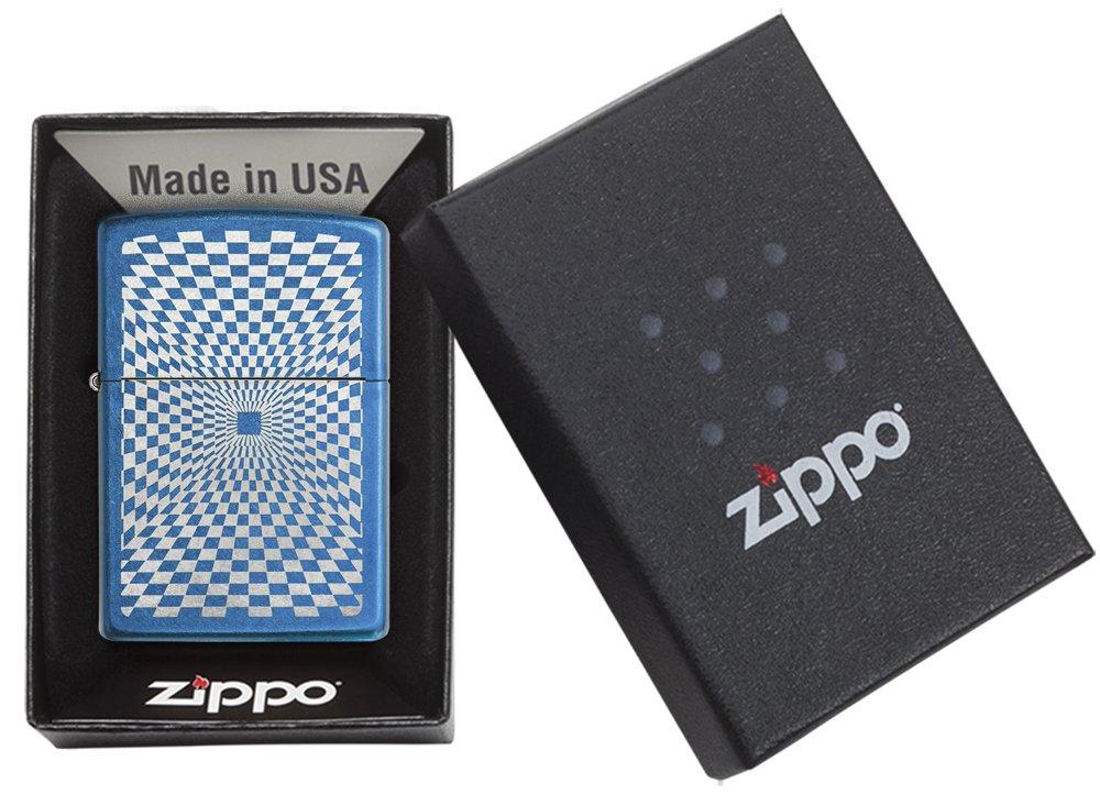 Zippo-29427-4.jpg