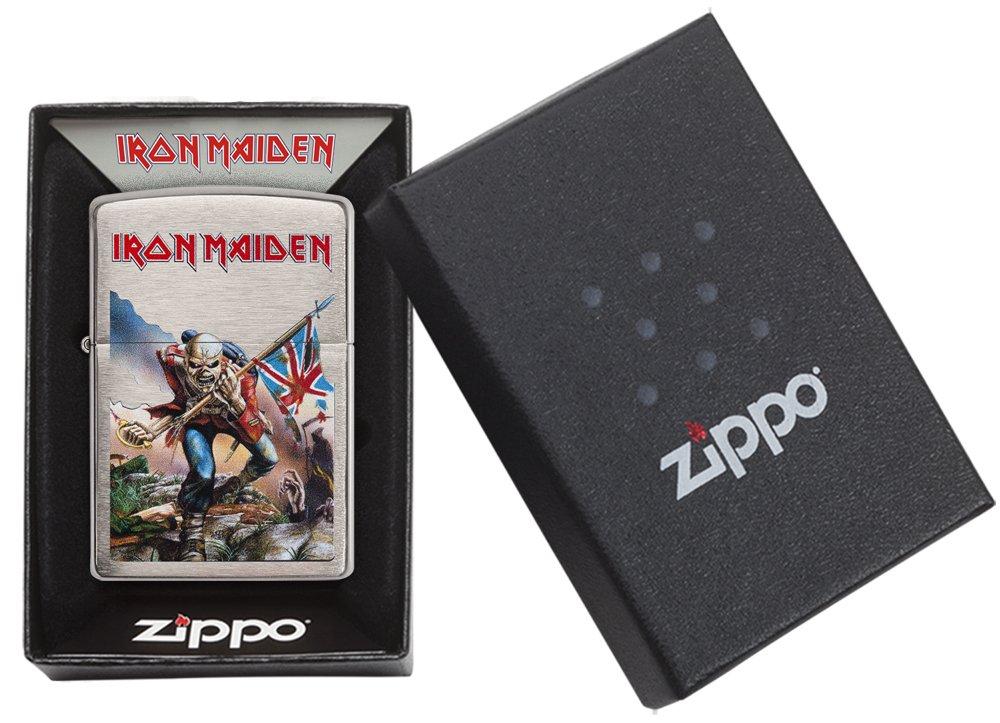 Zippo-29432-4.jpg